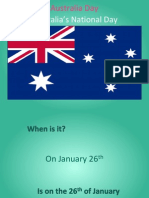 AustraliaDay.pptx
