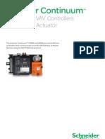 b3865866vavcontrollerswithbuiltinactuator35169.pdf
