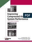 Air Compressed Source Book