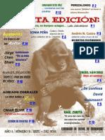 2. El Mercado, R.LIT.Año 1 N°2 Sept. Dic. 2011.pdf