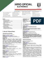 DOE-TCE-PB_696_2013-01-25.pdf