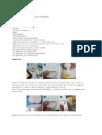 Escolha pdf a de sofia
