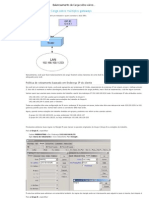 Balanceamento de Carga Sobre Vaarios Gateways - Mikrotik Wiki