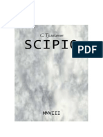scipio.pdf