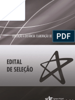 edital_41