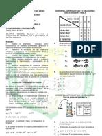 Guia Diagnostica DECIMO