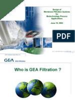 GEAmembrane_filtration_systems.pdf