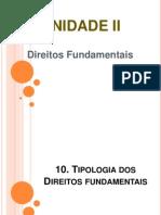 4 Tipologia Dtos Fundamentais VIDA