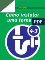 FAFA-008 - TORNEIRA.pdf