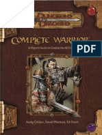 Pdf 3.5 survival dungeon guide
