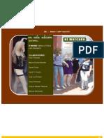 1. El Mercado R. Lit. Año 1 N°1 Junio- Agosto 2011.pdf