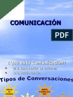 2a. Elementos Comunicación