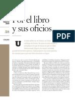 03 Zaid - Por El Libro y Sus Oficios