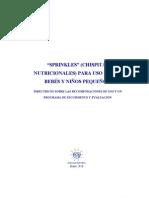 Guia de Informacion para uso de multimicronutrientes.pdf