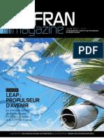 SAFR10_FR-WEB.pdf
