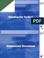 seny_vertical.pdf
