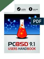 Handbook en Ver9.1