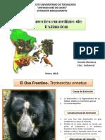 especies en peligro de extinción (1) (1)