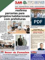 Jornal_Femoclam_Jan.2013_Net.pdf