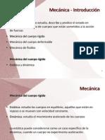 MCL_UnidadI - Copia