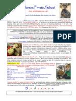 13-1-25-Trip-Main Event (Anderson School).pdf