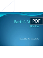 oms earths waters review