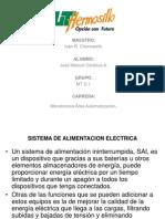 Sistemas de Alimentacion Electrica..PDF