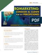 Dialnet-NeuromarketingConocerAlPacientePorSusPercepciones-3398011.pdf