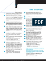 RockschoolExamRegulations.pdf