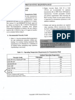 Data Sheet Lubricant S9800M