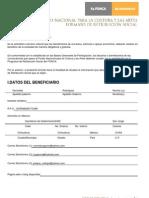 FormRetribNorma LuzGonzalez (1)