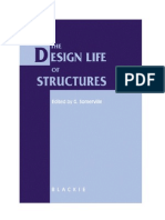 Design Life of Structures