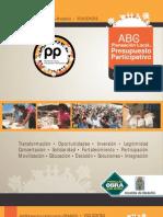 Cartilla Pp Final-web 2011
