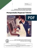 memperbaiki-televisi.pdf