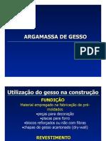 gesso2