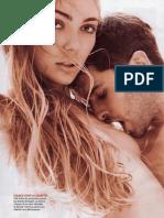 75605097-Sexe-Osez-le-dire.pdf