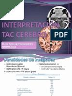 interpretaciondetaccerebro-100221220543-phpapp02.pptx