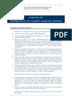Linux 03 Practica 15