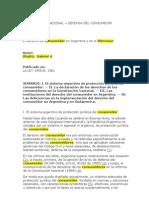 10.Articulo Stiglitz Clasificacion La Ley