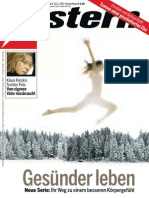 Stern Nr. 3 - 10 Januar 2013