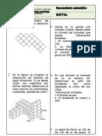 examen razonamiento matematico  seg 2012 cuarto y quinto final.doc