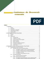 Un2_ContornosDesenvolvemento.pdf