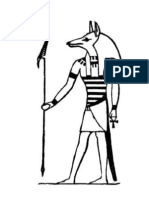 Egyptian colouring pp