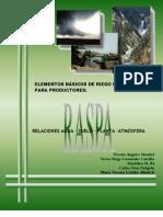 Manual Raspa