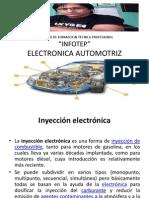 Instituto de Formacion Tecnica Profesional