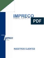 Presentación IMPRECO 200711 Ok(1)