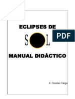 Eclipses Sol Manual Didactic o Castellano 50