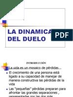 2.La Dinamica Del Duelo