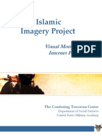 Islamic-Imagery-Project.pdf