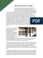 HistoriaUMSA.pdf